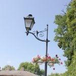 Кам'янець-Подільський – перлина
