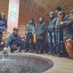 ГалУжЗліт 2015: Карпати і Тустань