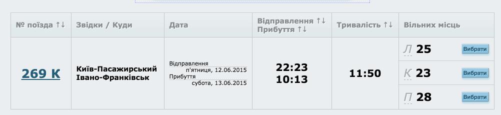 Знімок екрана 2015-06-09 20.44.24