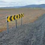 Подорож Ісландією: день 2