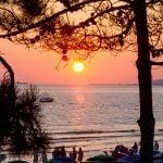 ТаНаБалкани – відпустка в 7 країнах