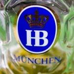 3 дні в Баварії: пиво, замки і купання в річці