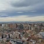 Тезе 2016: Валенсія, Барселона і трошки Амстердаму