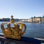 Королівський Стокгольм, круїз у Хельсінкі і кусочок Польщі