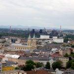 Катовіце – Освенцим – Острава: історія і промзона в одній поїздці
