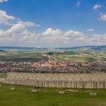 Словаччина: Кошице близько