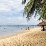 В'єтнам: куди поїхати, що подивитись та де відпочивати два тижні?
