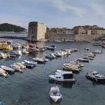 Чорногорія і Хорватія: літній відпочинок 2019