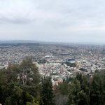 Грузія2021 –поїздка по work and travel